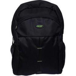 LAPTOP BAG FOR ACER