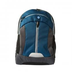 LAPTOP BAG FOR HP