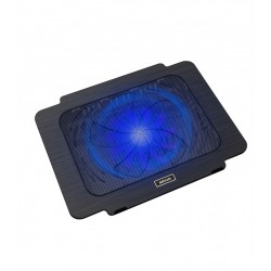 "ASTRUM LAPTOP COOLING PAD 15.6"" - CP160"