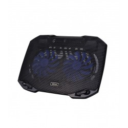 ASTRUM LAPTOP COOLING PAD DUAL FAN - CP170