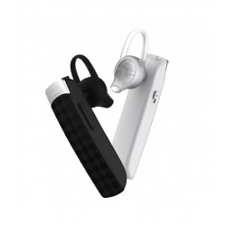 ASTRUM MOBILE STERIO BLUETOOTH HEADSET - ET200
