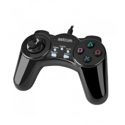 ASTRUM USB GAMEPAD FOR PC - GP110