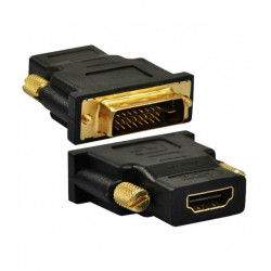 ASTRUM DVI TO HDMI CONNECTOR - PA250  3 YEAR WARRANTY
