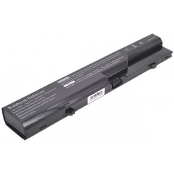 COMPATIBLE LAPTOP BATTERY FOR HP 4320S