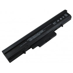 COMPATIBLE LAPTOP BATTERY FOR HP 510 530 SERIES