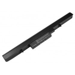 COMPATIBLE LAPTOP BATTERY FOR HP 500 SERIES