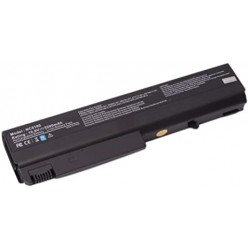 COMPATIBLE LAPTOP BATTERY FOR HP 6510 6710 6700B/6535