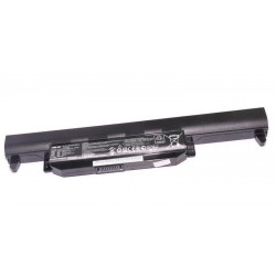 COMPATIBLE LAPTOP BATTERY FOR ASUS A41-K55 A32-K55