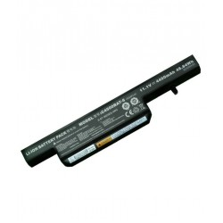 COMPATIBLE LAPTOP BATTERY FOR HCL C4500