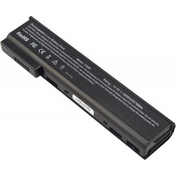 COMPATIBLE LAPTOP BATTERY FOR HP CA06XL CA09