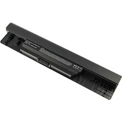 COMPATIBLE LAPTOP BATTERY FOR DELL 14 1464