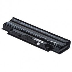 COMPATIBLE LAPTOP BATTERY FOR DELL 14R 15R