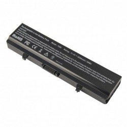 COMPATIBLE LAPTOP BATTERY FOR DELL 1525 1545