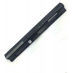 COMPATIBLE LAPTOP BATTERY FOR DELL INSPIRON 3451