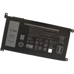 COMPATIBLE LAPTOP BATTERY FOR DELL INSPIRON 5378 SERIES