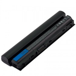COMPATIBLE LAPTOP BATTERY FOR DELL 6430S E6120