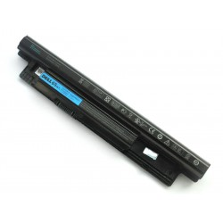 DELL 6HY59 INSPIRON 3521 - 6 CELL ORIGINAL BATTERY
