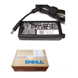 DELL 45W ORIGINAL LAPTOP ADAPTER  - YTFJC NEW PIN
