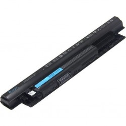 DELL FW1MN INSPIRON 14 15 17 4 CELL ORIGINAL BATTERY
