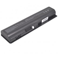 COMPATIBLE LAPTOP BATTERY FOR HP DV4