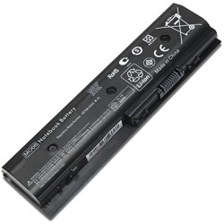 COMPATIBLE LAPTOP BATTERY FOR HP DV4-5000
