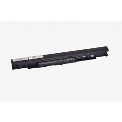 COMPATIBLE LAPTOP BATTERY FOR HP HS04 HS03