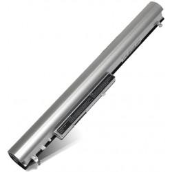 COMPATIBLE LAPTOP BATTERY FOR HP LA04