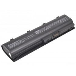 COMPATIBLE LAPTOP BATTERY FOR HP MU06 CQ42