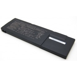 COMPATIBLE LAPTOP BATTERY FOR SONY BPS24