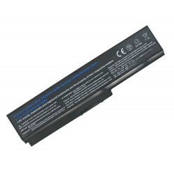 COMPATIBLE LAPTOP BATTERY FOR TOSHIBA PA3634