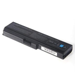 COMPATIBLE LAPTOP BATTERY FOR TOSHIBA PA3817