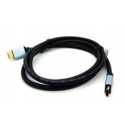 GTECH HDMI TO HDMI 4K 10 MTR