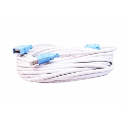 GTECH USB EXTENSION CABLE 3MTR