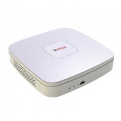 CP PLUS 16 CHANNEL HD DVR (CP-UVR-1601E1-H)