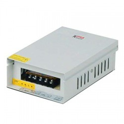 CP PLUS CCTV POWER SUPPLY 16 CHANNEL