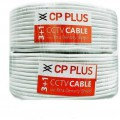 CCTV CABLE