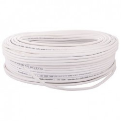 CP Plus 100% Pure Copper CCTV Cable 90 meters