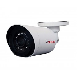 CP PLUS 2.4MP BULLET CAMERA CP-VAC-T24PL2 (ECO)