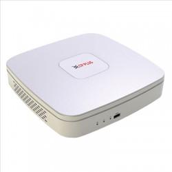 Cp Plus 8 CHANNEL HD DVR (CP-UVR-0801E1 )