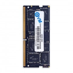 EVM 16GB DDR4 LAPTOP RAM