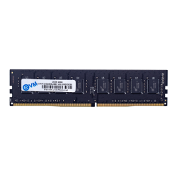 EVM 16GB DDR4 DESKTOP RAM