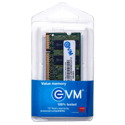 EVM 2GB DDR2 LAPTOP RAM