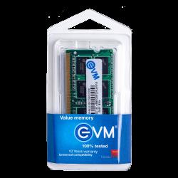 EVM 4GB DDR3 LAPTOP RAM