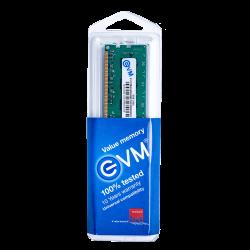 EVM 8GB DDR3 DESKTOP RAM