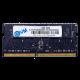 EVM 8GB DDR4 LAPTOP RAM