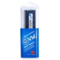 EVM 16GB DDR4 3200 MHZ RAM