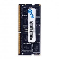 EVM 16GB DDR4 3200 MHZ LAPTOP RAM