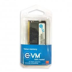 EVM 32GB DDR4 LAPTOP RAM