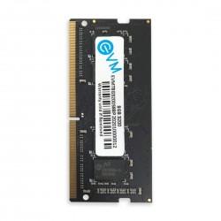 EVM 8GB DDR4 3200 MHZ LAPTOP RAM