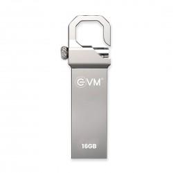 EVM 16GB PENDRIVE USB 2.0
